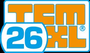 TCM26XL_logo_1